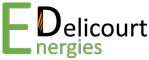 logo-delicourt-energies-60